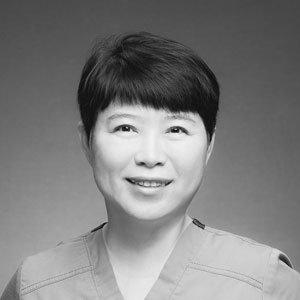 Wendy Zhu, RMT
